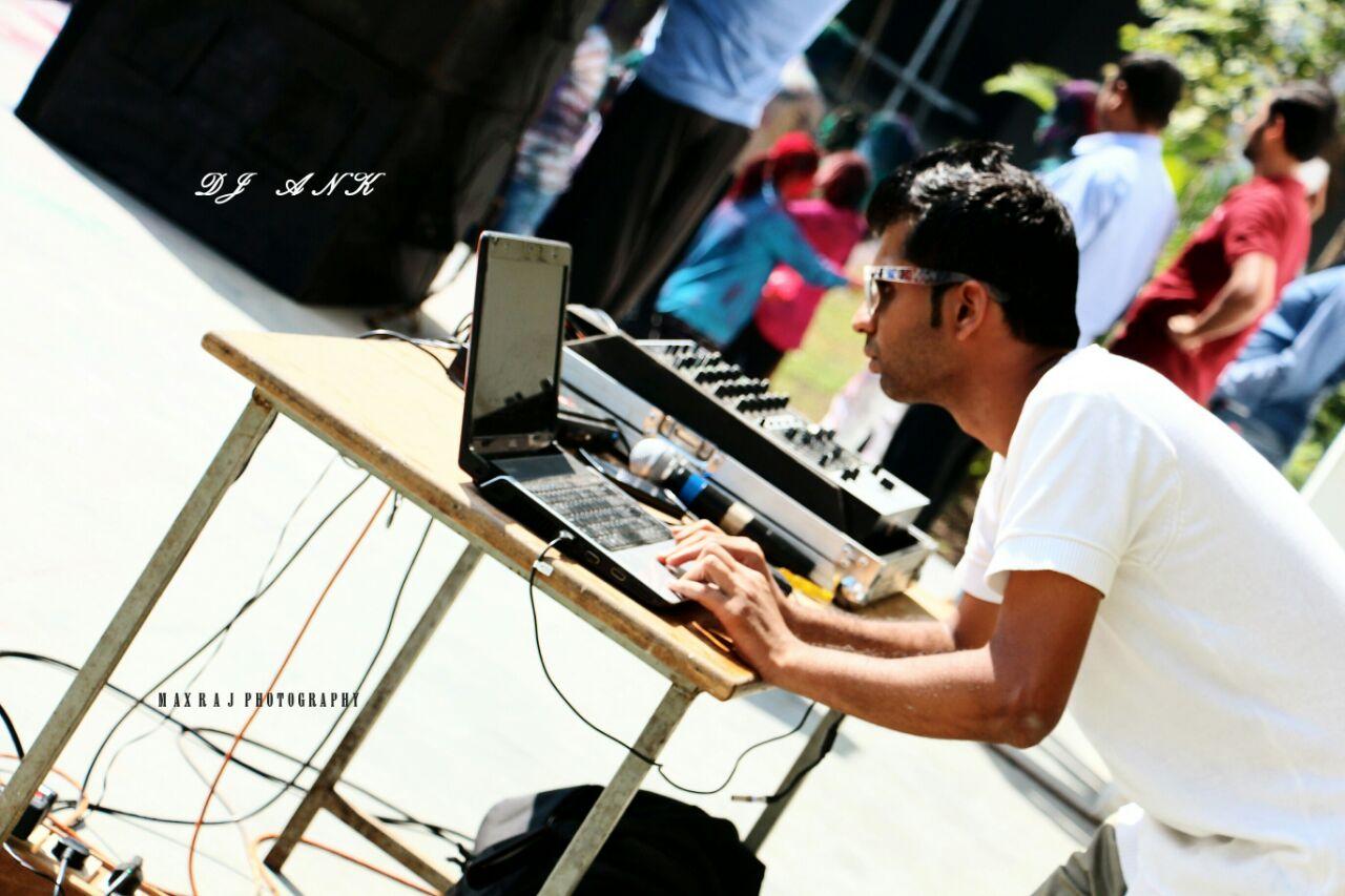 Indian Dj Speaker System Www Imgkid Com The Image Kid